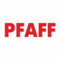 Prodotti Pfaff all'asta online - Aste giudiziarie