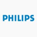 Prodotti Philips all'asta online - Aste giudiziarie