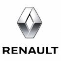 Prodotti Renault all'asta online - Aste giudiziarie