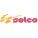 Prodotti Selco all'asta online - Aste giudiziarie