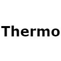 Prodotti Thermo all'asta online - Aste giudiziarie