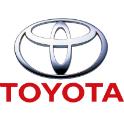 Prodotti Toyota all'asta online - Aste giudiziarie