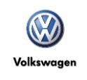 Prodotti Volkswagen all'asta online - Aste giudiziarie