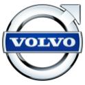 Prodotti Volvo all'asta online - Aste giudiziarie