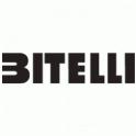 Prodotti Bitelli all'asta online - Aste giudiziarie