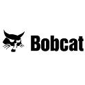 Prodotti Bobcat all'asta online - Aste giudiziarie