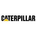 Prodotti Caterpillar all'asta online - Aste giudiziarie