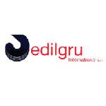 Prodotti Edilgru all'asta online - Aste giudiziarie