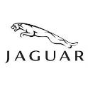 Prodotti Jaguar all'asta online - Aste giudiziarie