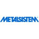 Prodotti Metalsistem all'asta online - Aste giudiziarie