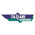 Prodotti Tazzari Albatros all'asta online - Aste giudiziarie