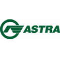Prodotti Astra all'asta online - Aste giudiziarie