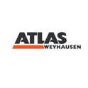 Prodotti Atlas Weyhausen all'asta online - Aste giudiziarie