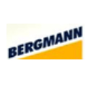 Prodotti Bergmann all'asta online - Aste giudiziarie