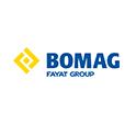 Prodotti Bomag all'asta online - Aste giudiziarie