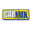 Prodotti Carmix all'asta online - Aste giudiziarie