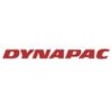 Prodotti Dynapac all'asta online - Aste giudiziarie