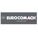Prodotti Eurocomach all'asta online - Aste giudiziarie