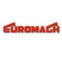 Prodotti Euromach all'asta online - Aste giudiziarie