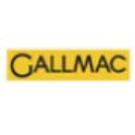 Prodotti Gallmac all'asta online - Aste giudiziarie