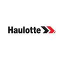 Prodotti Haulotte all'asta online - Aste giudiziarie
