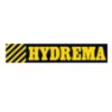 Prodotti Hydrema all'asta online - Aste giudiziarie