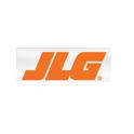 Prodotti JLG all'asta online - Aste giudiziarie