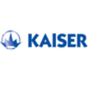 Prodotti Kaiser all'asta online - Aste giudiziarie