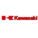Prodotti Kawasaki all'asta online - Aste giudiziarie