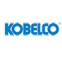 Prodotti Kobelco all'asta online - Aste giudiziarie