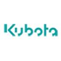 Prodotti Kubota all'asta online - Aste giudiziarie