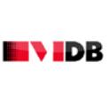Prodotti MDB all'asta online - Aste giudiziarie