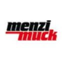 Prodotti Menzi Muck all'asta online - Aste giudiziarie