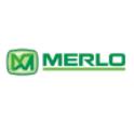 Prodotti Merlo all'asta online - Aste giudiziarie