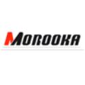Prodotti Morooka all'asta online - Aste giudiziarie