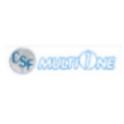 Prodotti Multione CSF all'asta online - Aste giudiziarie
