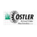 Prodotti Ostler all'asta online - Aste giudiziarie
