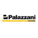Prodotti Palazzani all'asta online - Aste giudiziarie