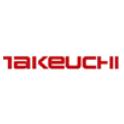 Prodotti Takeuchi all'asta online - Aste giudiziarie