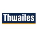 Prodotti Thwaites all'asta online - Aste giudiziarie