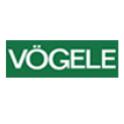 Prodotti Vögele all'asta online - Aste giudiziarie