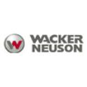 Prodotti Wacker Neuson all'asta online - Aste giudiziarie