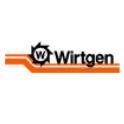 Prodotti Wirtgen all'asta online - Aste giudiziarie