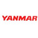 Prodotti Yanmar all'asta online - Aste giudiziarie